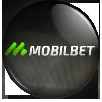 mobilbet-logo3