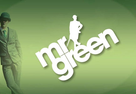 mr-green-logo1