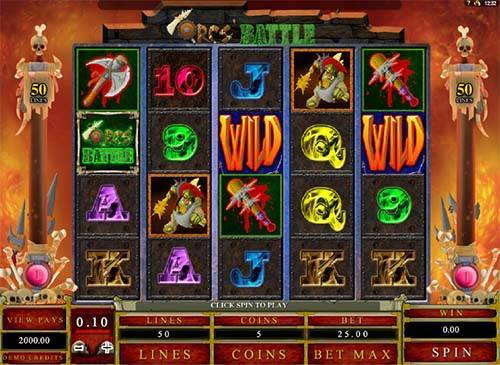 orcs-battle-slot1