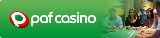 paf-casino-live-poker