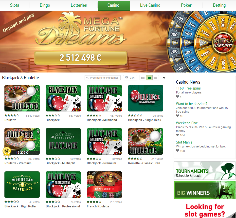 paf-casino-lobby