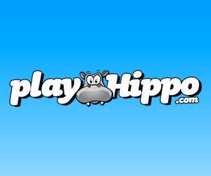 play-hippo-logo1