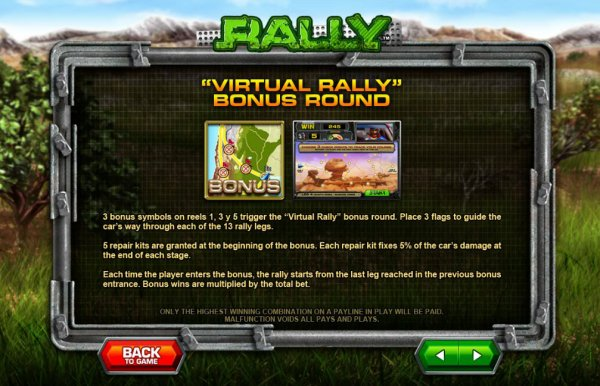 rally-bonus