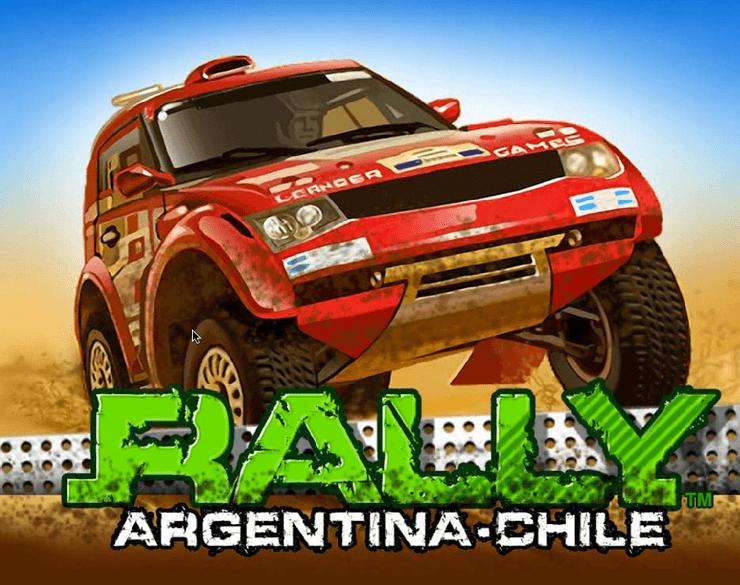 rally-logo1