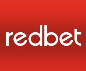 red-bet-logo2