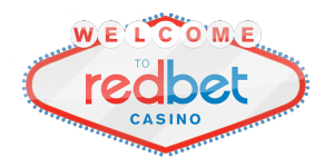 redbet-logo-transparent