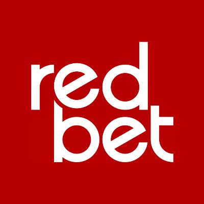 redbet-logo5