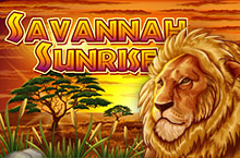 savannah-sunrise-logo1