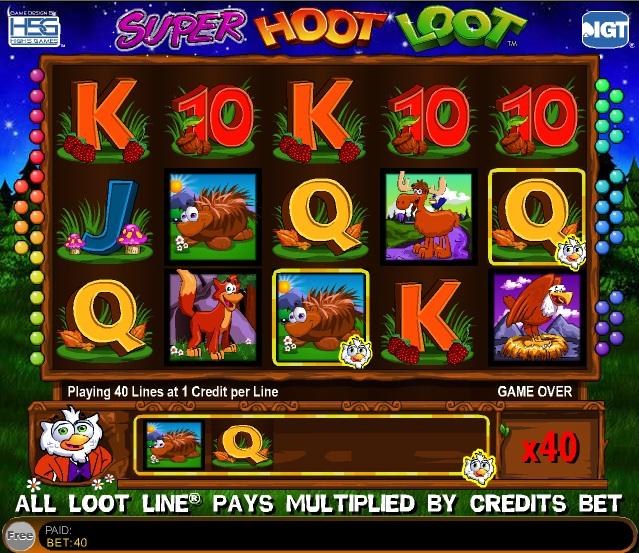 super-hoot-loot-slot1
