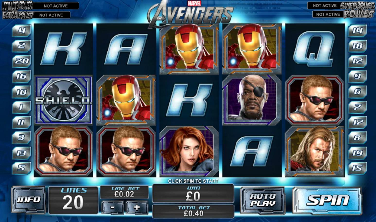 the-avengers-slot1-playtech