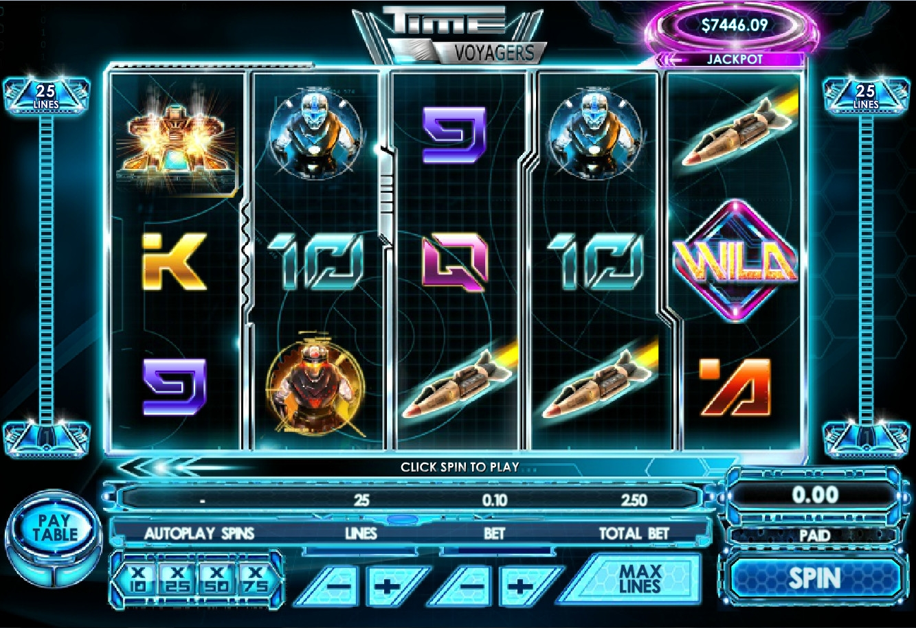 time-voyagers-slot1