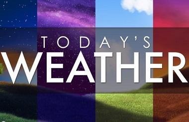 todays-weather-logo