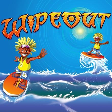 wipeout-logo1