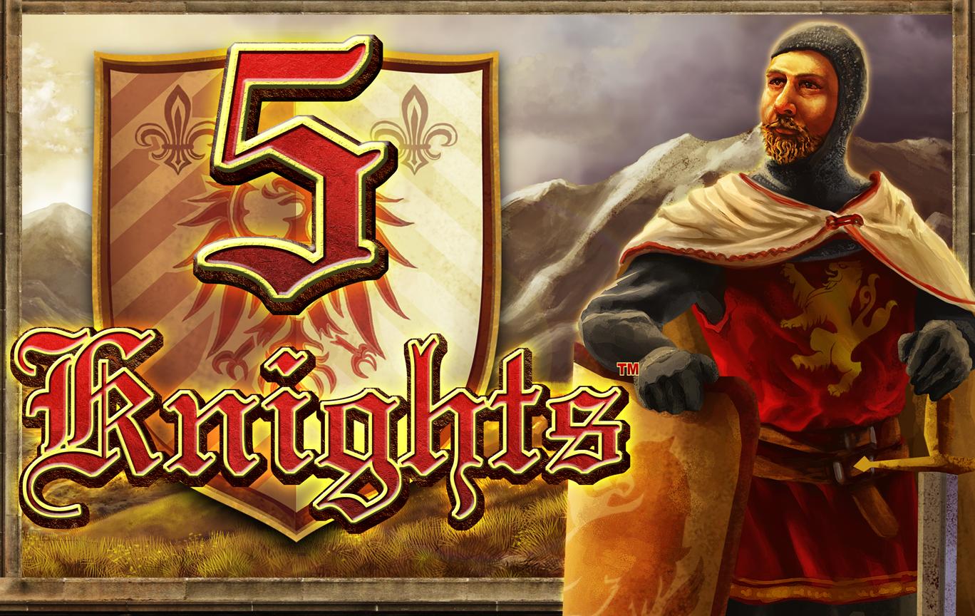 5-Knights-logo2