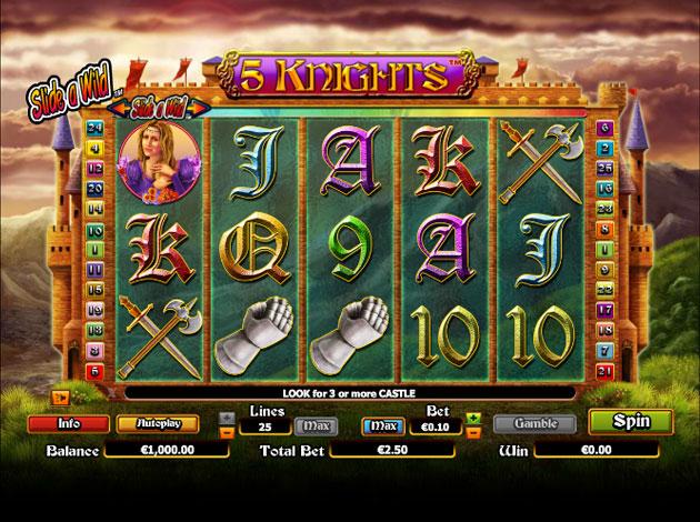 5-knights-slot1