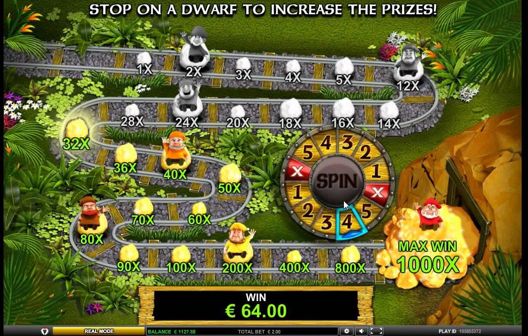 7-lucky-dwarfs-bonus