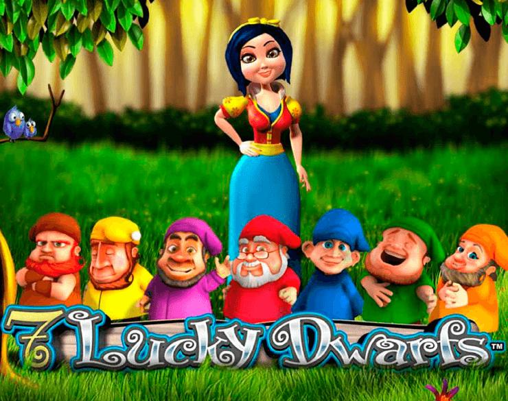 7-lucky-logo
