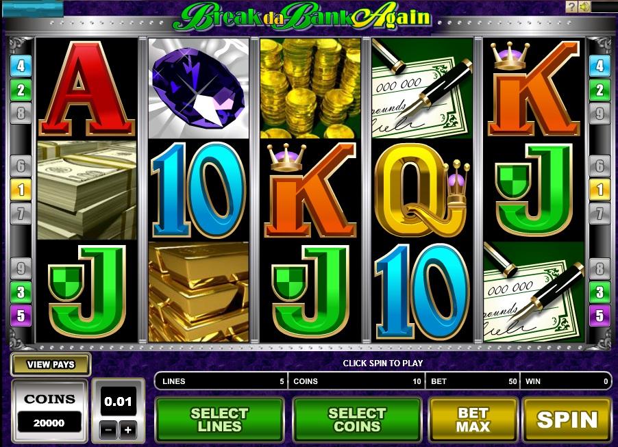 Break-Da-Bank-again-slot1