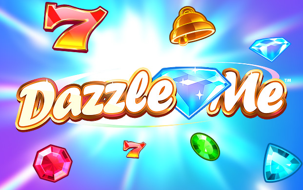 Dazzle-Me-logo3