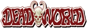 Deadworld-logo1