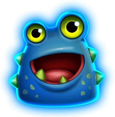 Energoonz-blå-symbol