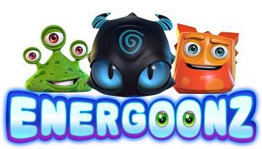 Energoonz-logo1
