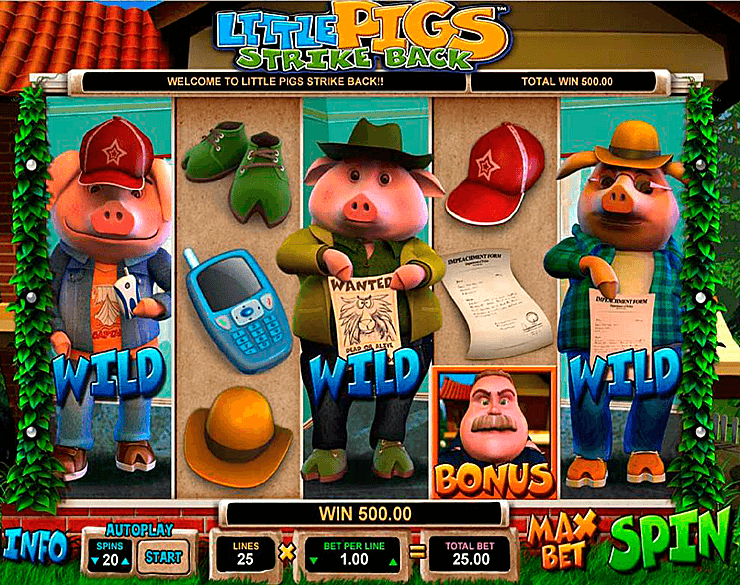 Little-Pigs-free-slot2