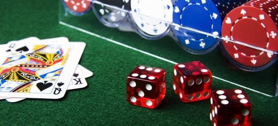 Online-Casino-Sverige