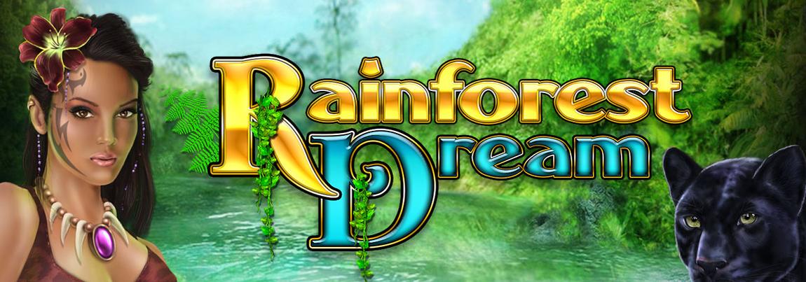Rainforest-Dream-logo1