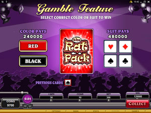 The-Rat-Pack-gamble-feature