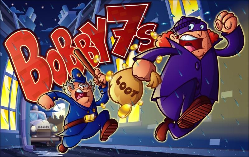bobby-7s-logo