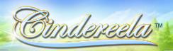 cindereela-logo1