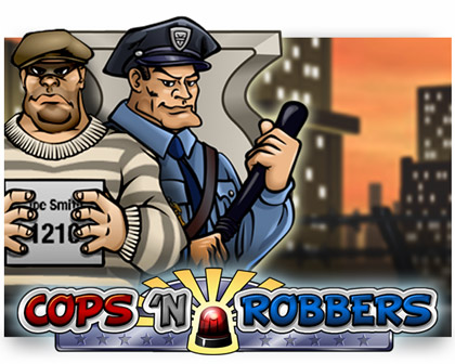 cops-n-robbers-logo2-play-n-go