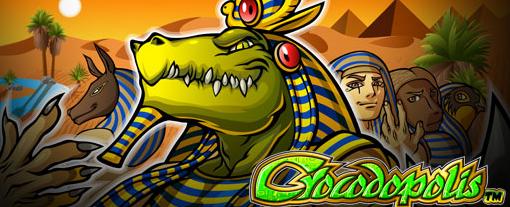 crocodopolis-logo2