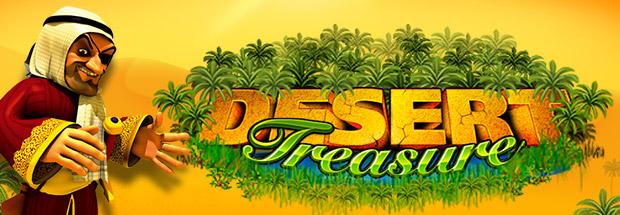 desert-treasure-logo1