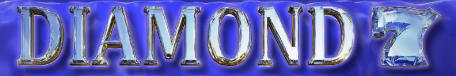 diamond-7-logo