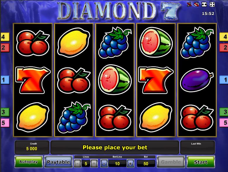 diamond-7-slot
