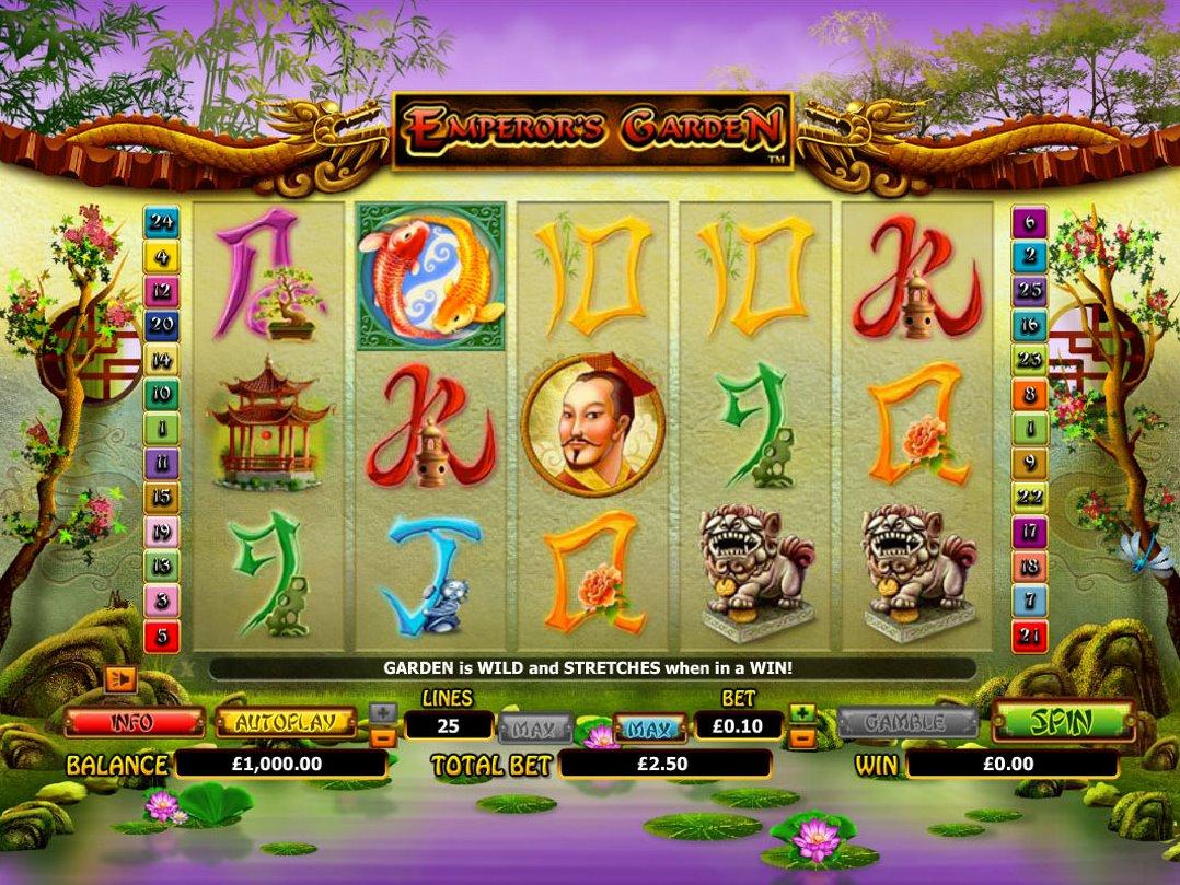 emperors-garden-slot1