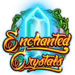 enchanted-crystals-icon