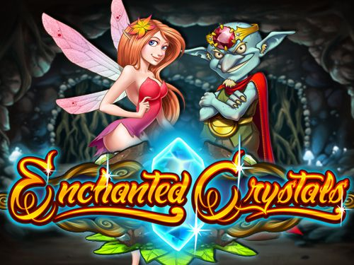 enchanted-crystals-logo3