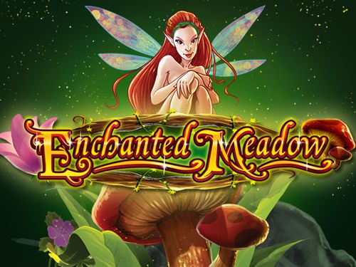 enchanted-meadow-logo2