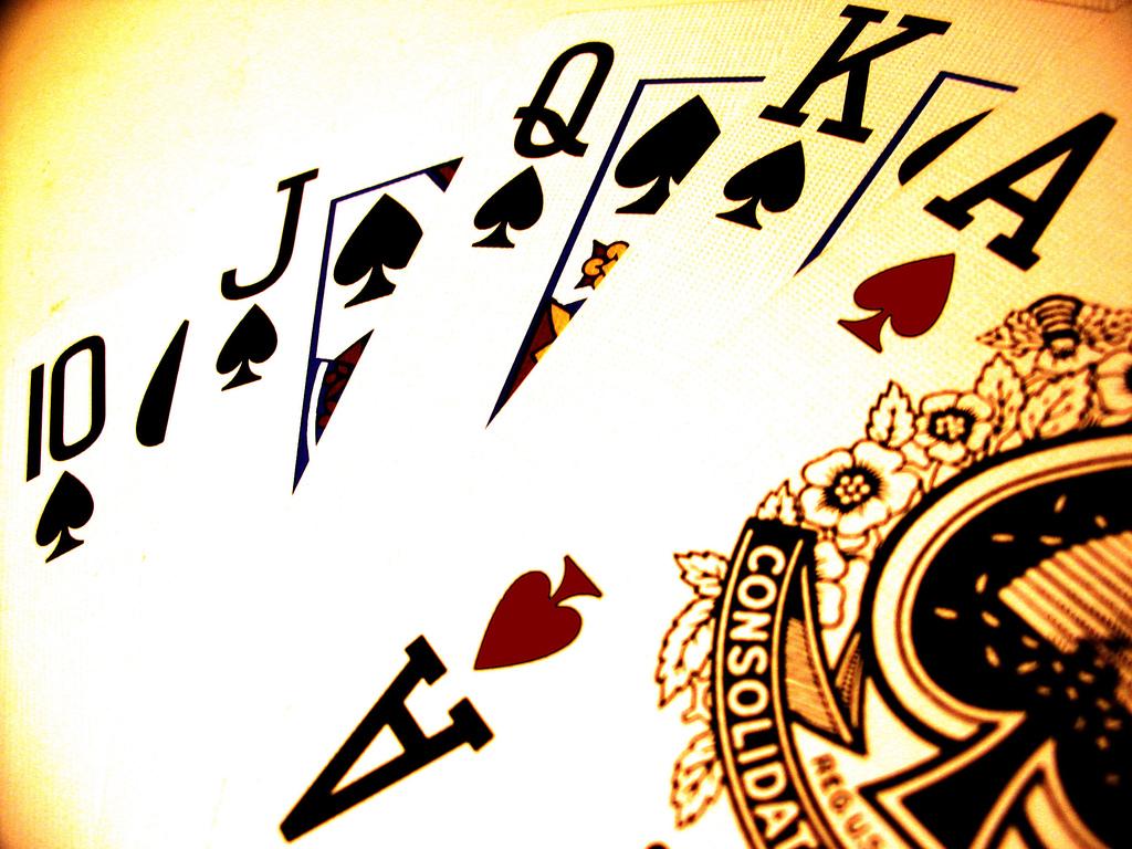 gambling-thumbnail