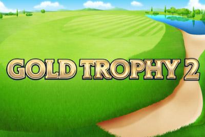 gold-trophy-2-logo2