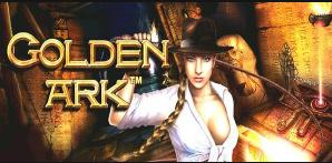 golden-ark-logo