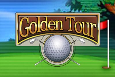 golden-tour-logo