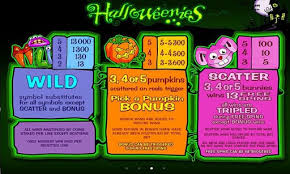 halloweenies-info