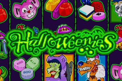 halloweenies-logo