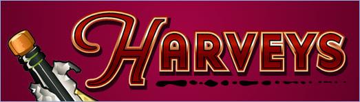harveys-logo2
