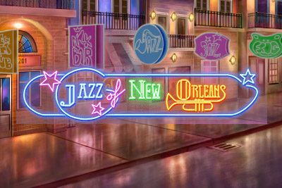 jazz-of-new-orleans-logo1