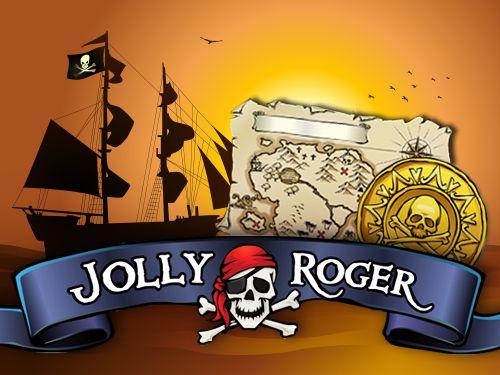 jolly-roger-logo1
